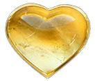 Citrin Herz